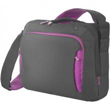 Alexa ALX077BRP Bag For 15.6 To 16.4 Inch Laptop